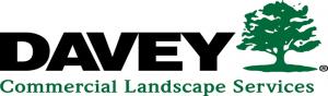 Davey CLS Logo