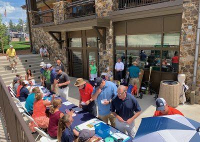boma-golf-tournament-2019-6386