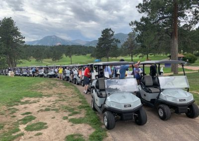 boma-golf-tournament-2019-6389